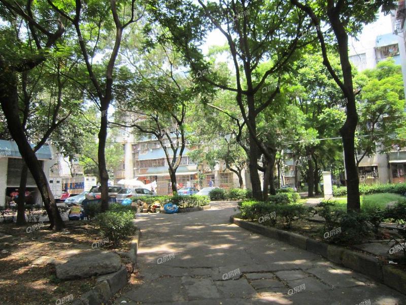 广发花园小区照片4