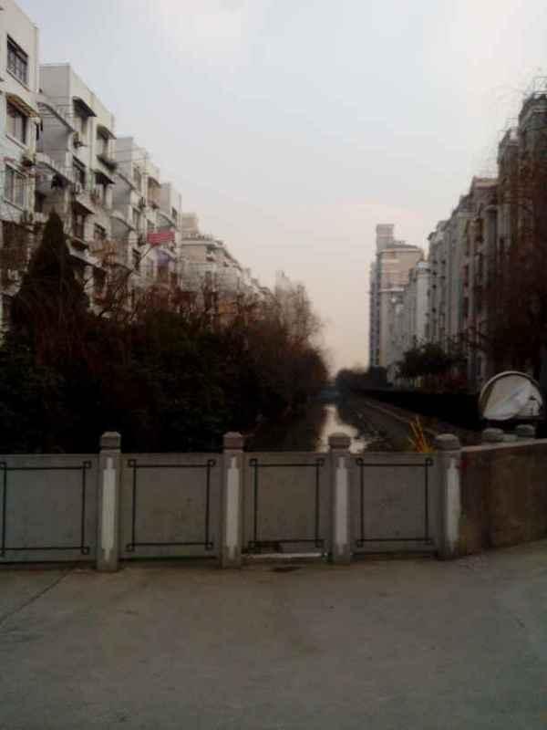 古浪新苑小区照片3