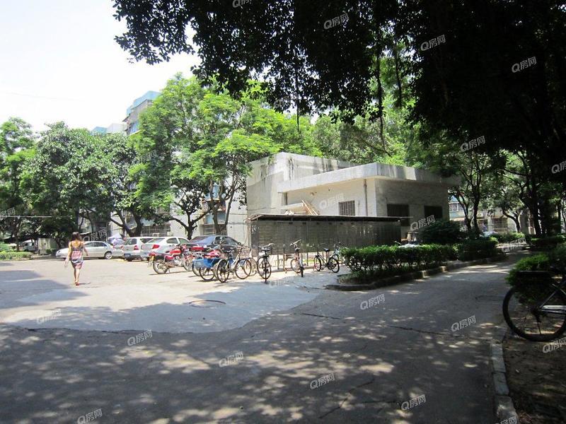 广发花园小区照片3
