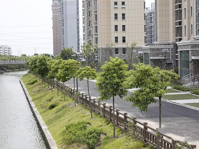 圣鑫苑小区照片10