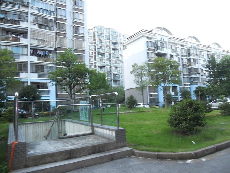 圣鑫苑小区照片7