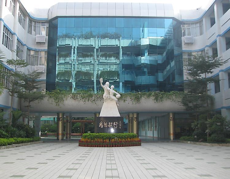 深圳市布心小学_Q房网