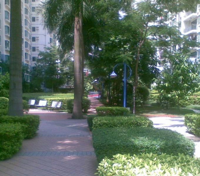 嘉园小区照片8