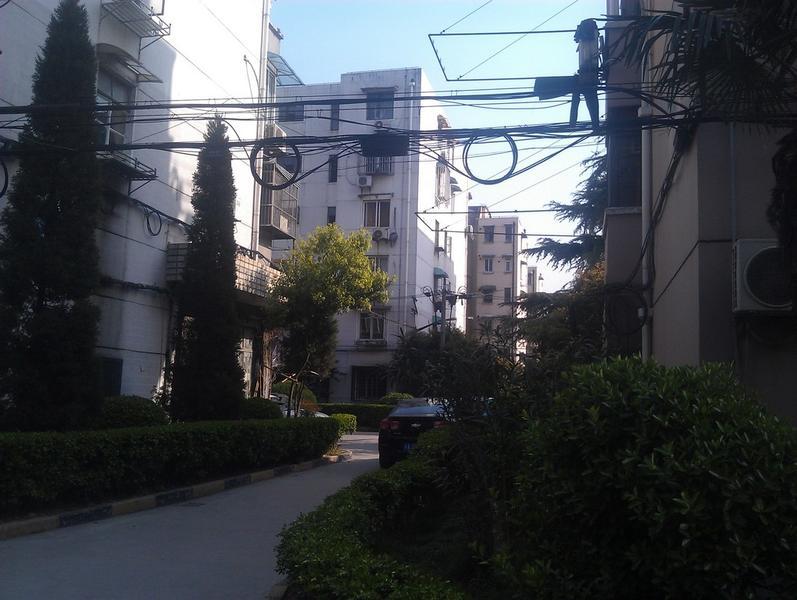 大华一村东区小区照片24