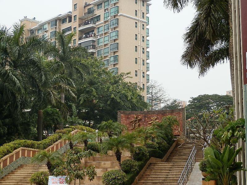 雍景城小区照片15