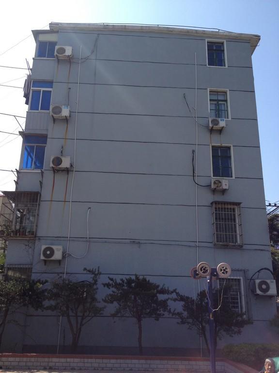 月浦五村小区照片4
