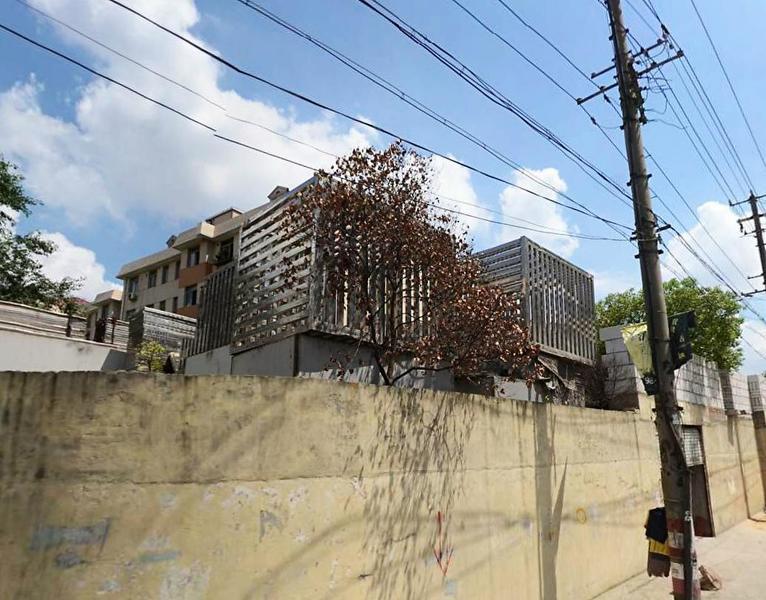 莲花公寓小区照片4