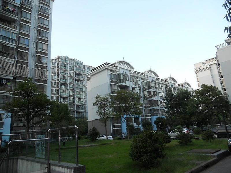 圣鑫苑小区照片16