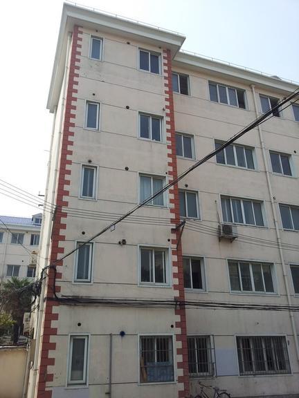 海滨新村小区照片3