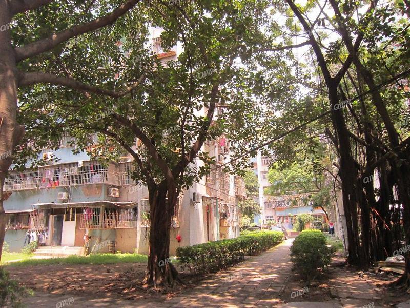 广发花园小区照片5