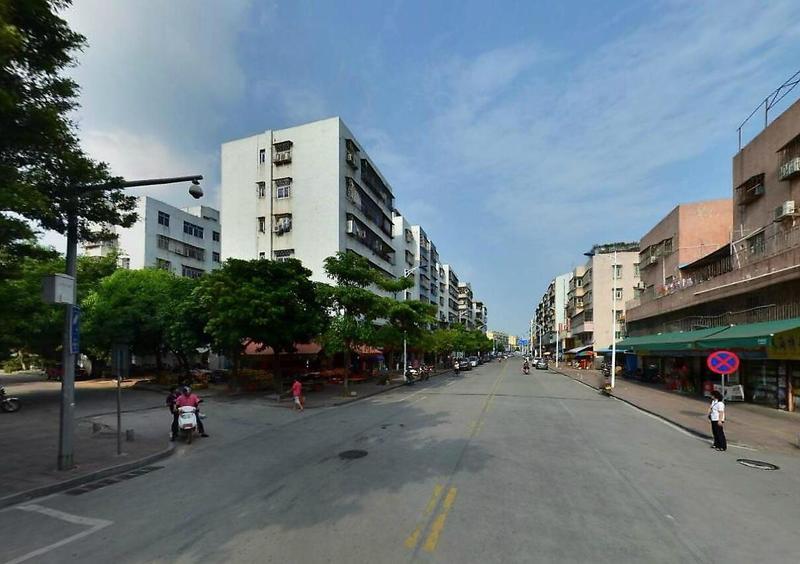 平沙住宅小区照片4