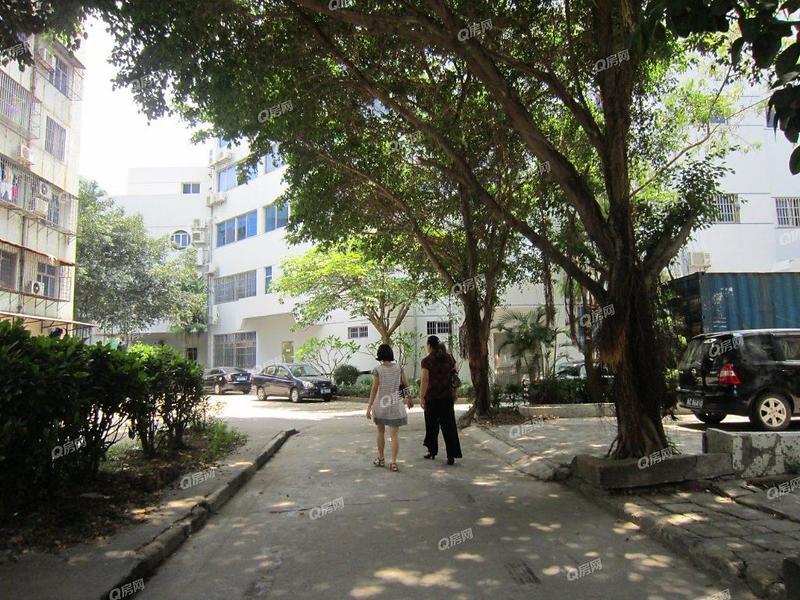 广发花园小区照片6