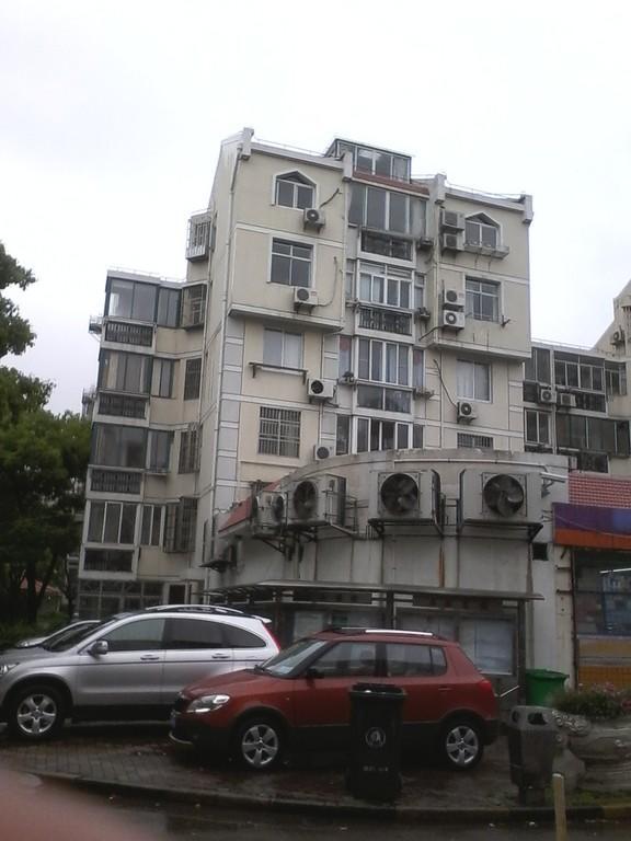 民乐苑小区照片4