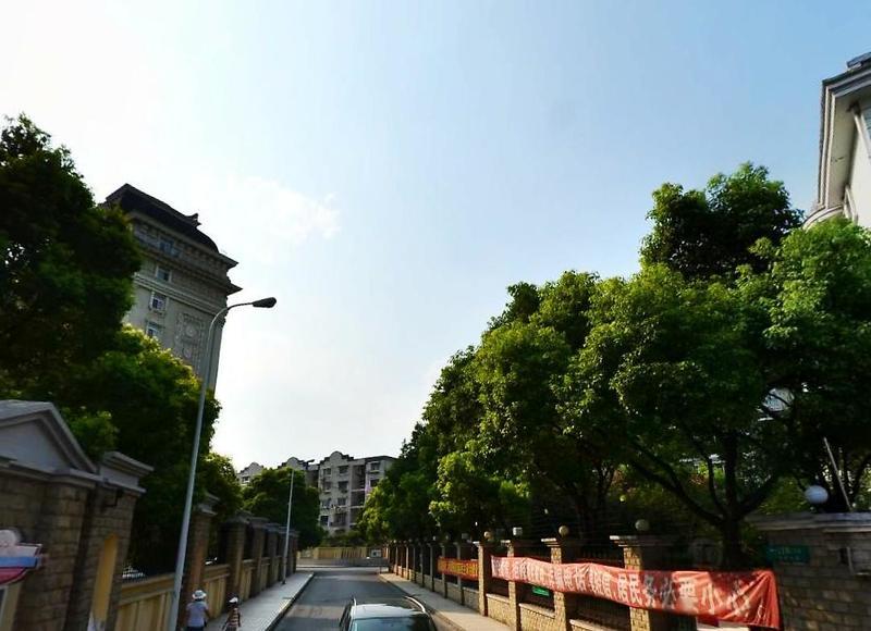 爱俪轩小区照片7