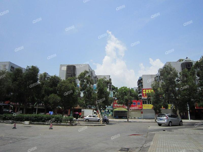 广发花园小区照片2