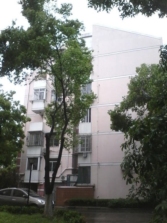 民乐苑小区照片3