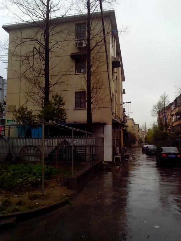 泗塘一村小区照片5